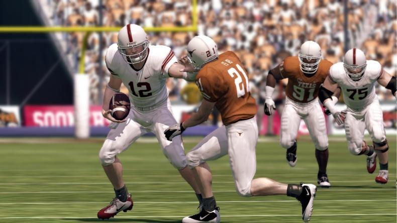 NCAA Football 11 Demo Download-988956_20100614_790screen003.jpg