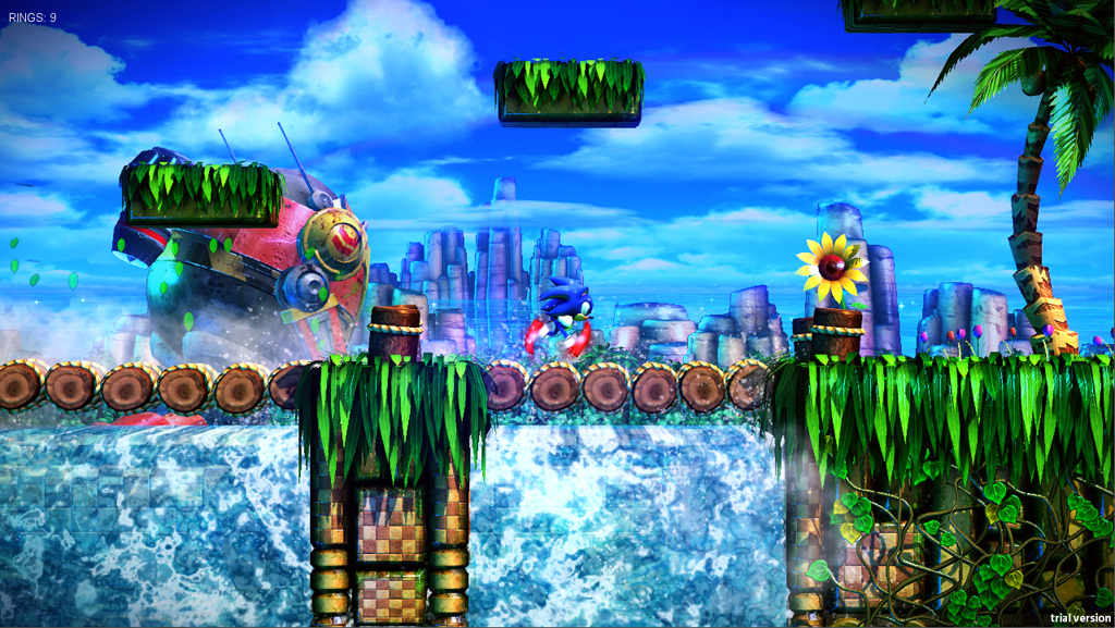 Sonic Fan Remix Download-act1_01.jpg
