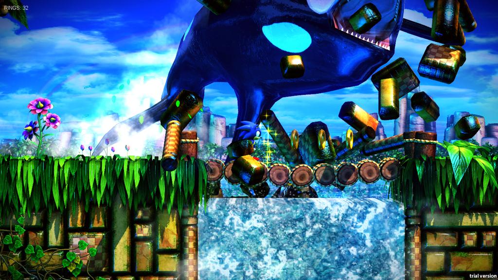 Sonic Fan Remix Download-act1_02.jpg