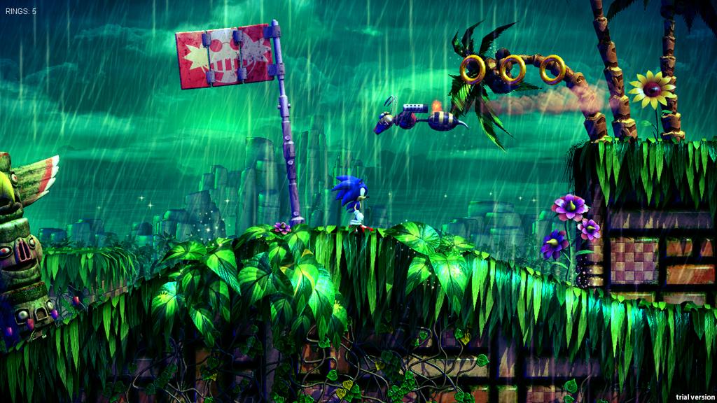 Sonic Fan Remix Download-act2_01.jpg