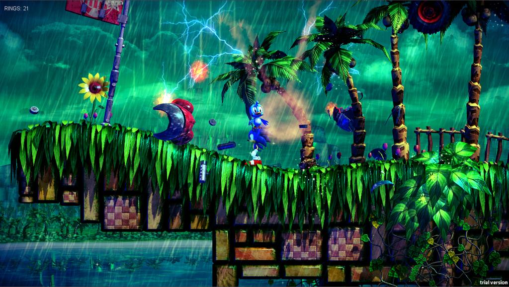 Sonic Fan Remix Download-act2_02.jpg