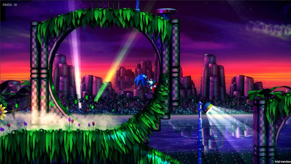 Sonic Fan Remix Download-act3_02.jpg