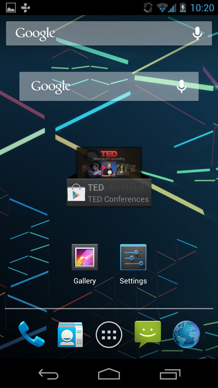 Android 4.1 Jelly Bean for the GSM Galaxy Nexus leaked-android4-7-.png