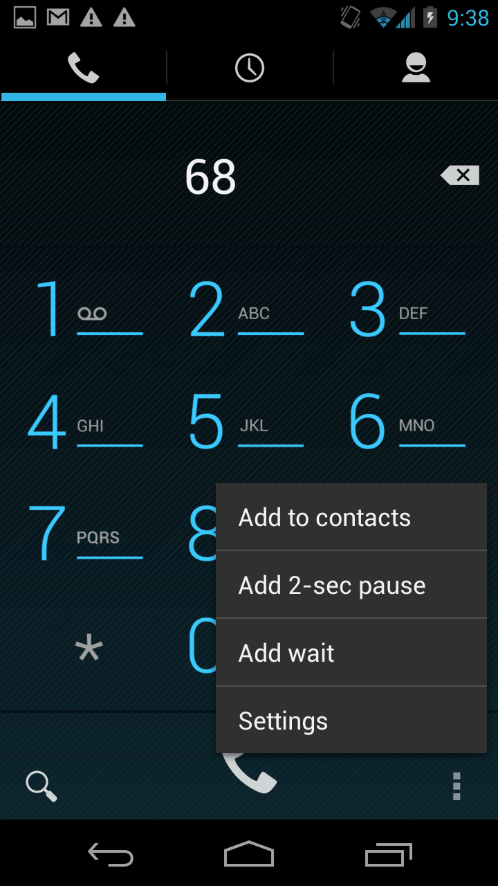Android 4.1 Jelly Bean for the GSM Galaxy Nexus leaked-android4-8-.png