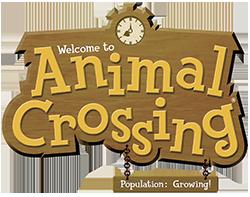 animal-crossing-logo.png