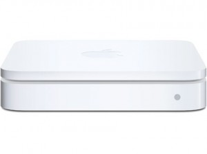 How to Setup IPv6 Tunnel on an Apple Airport Extreme / Time Capsule Router-apple-airport-extreme_1-300x224.jpg