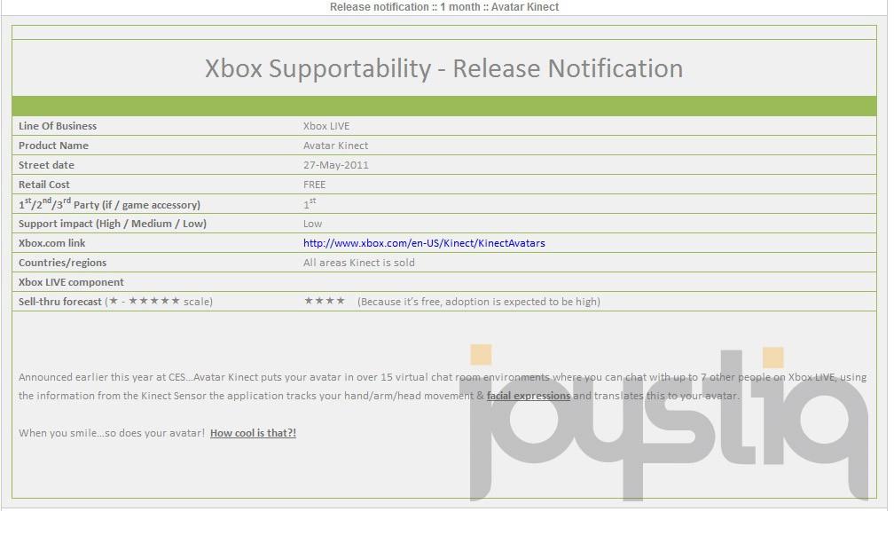 Xbox 360 Dashboard Update 2.0.13146.0 Download [Final Version with Avatars]-avatarwmed.jpg