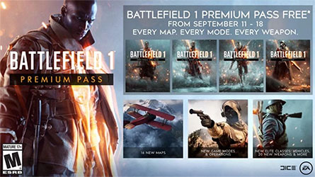 battlefield-1-free-premium-pass-pc-ps4-xbox-one.jpg