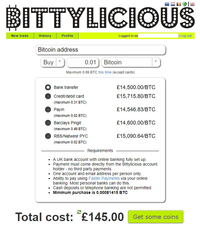 bittylicious-buy.jpg