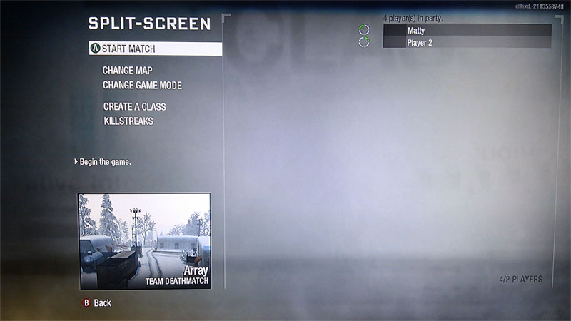 Call of Duty Black Ops Beta Split Screen Hacked XEX (Force Load XEX)-black-ops-beta-split-screen-hack-1-.jpg
