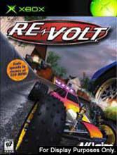 [Xbox] Revolt (Alpha) Download for Xbox (Full Unreleased Game)-box.jpg