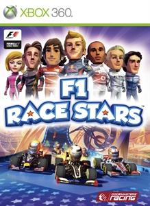F1 Race Stars Demo Download-boxartlg.jpg