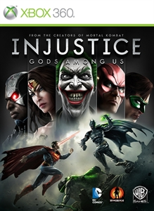 12804d1364933479-injustice-gods-among-us-demo-download-boxartlg.jpg