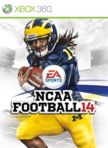 13027d1371664577-ncaa-football-14-demo-download-boxartlg.jpg