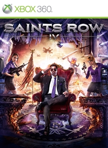 13094d1376083043-saints-row-iv-inauguration-station-demo-download-boxartlg.jpg