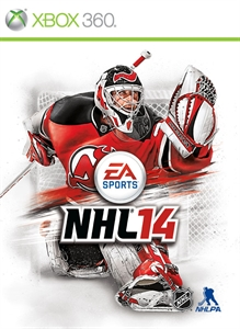 13116d1377051924-nhl-14-demo-download-boxartlg.jpg