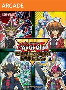 13662d1397161388-yu-gi-oh-millennium-duels-arcade-trial-download-boxartlg.jpg