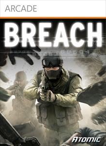 Breach Arcade Trial Download-boxartlg.jpg