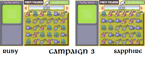 campaign-3.png