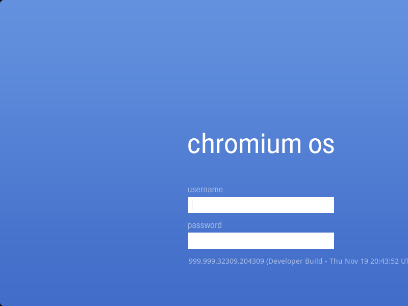 google chrome pc browser free download