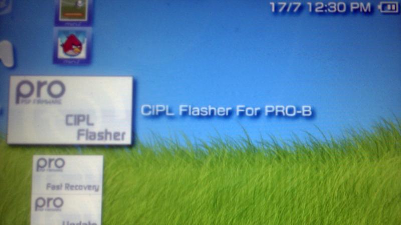 Install or use custom firmware on any 6.39 PSP [PSP, PSP Slim, PSP 3000, PSP Go]-cipl.png
