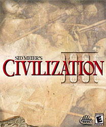 civilization-3-complete-edition-free-download.jpg