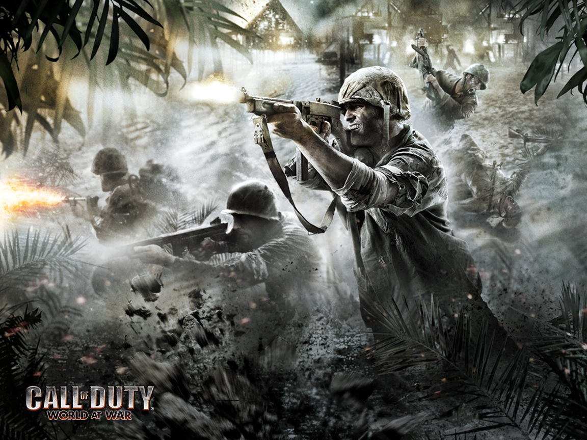 Call Of Duty : World At War BETA-codww_pc_01_1152x864.jpg