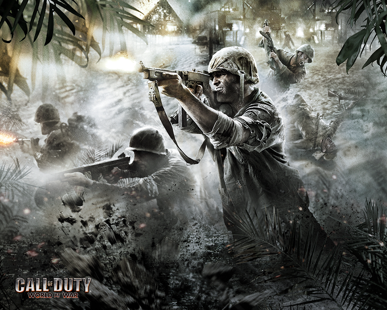 Call Of Duty : World At War BETA-codww_pc_01_1280x1024.jpg