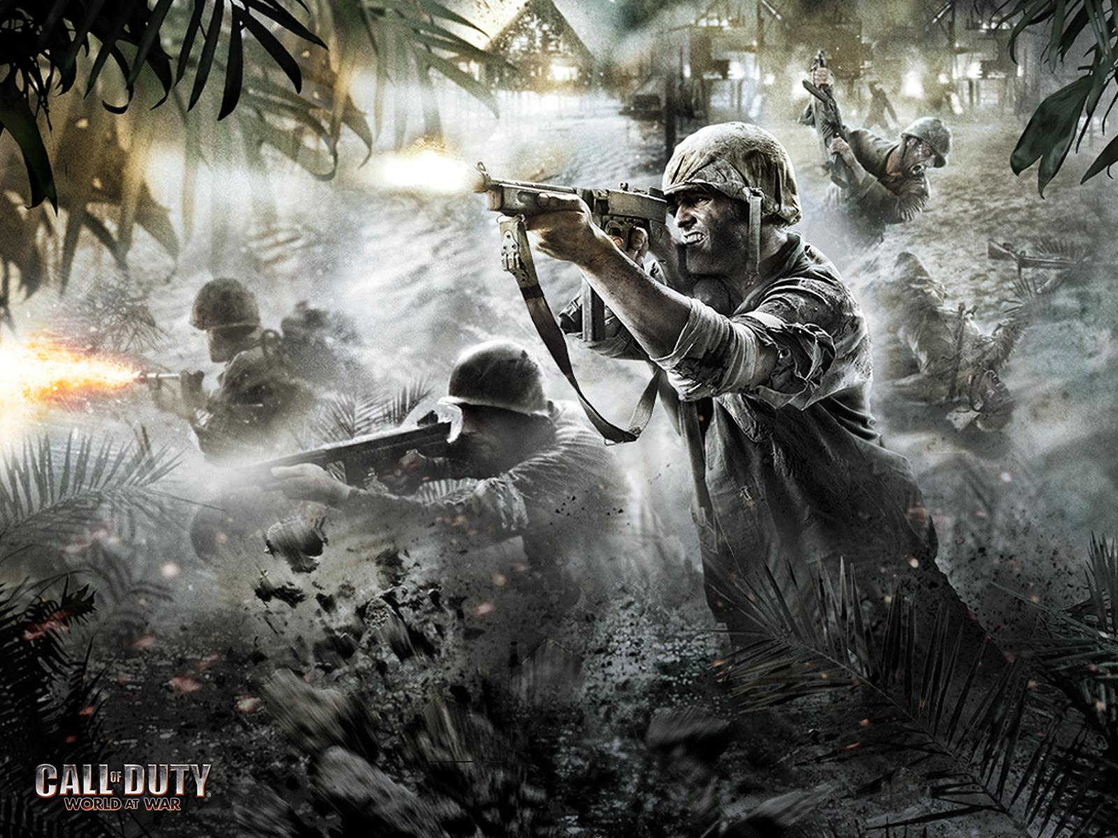 Call Of Duty : World At War BETA-codww_pc_01_1600x1200.jpg