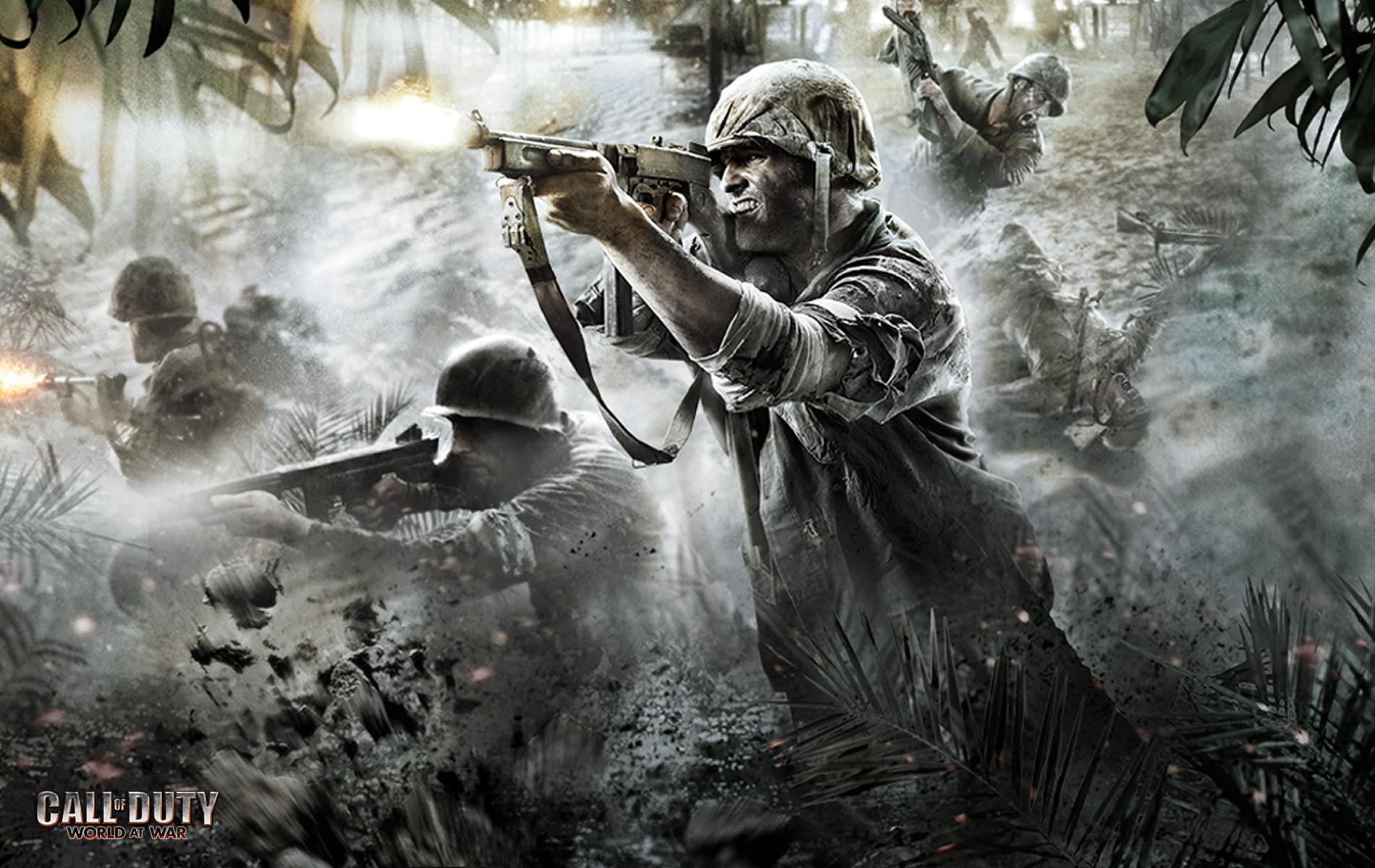 Call Of Duty : World At War BETA-codww_pc_01_1900x1200.jpg