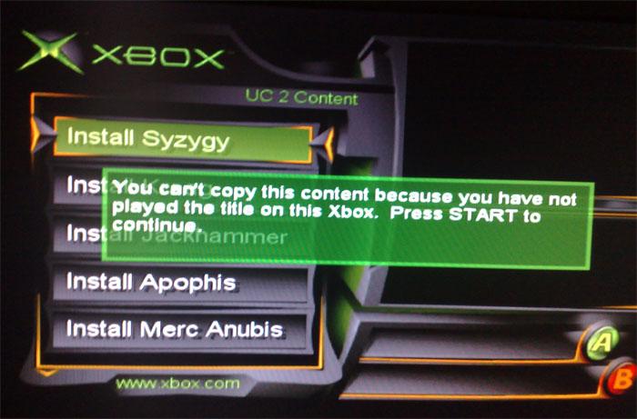 Xbox Offline Xbox Live Downloadable Content [DLC] Installers Downloads-content2.jpg