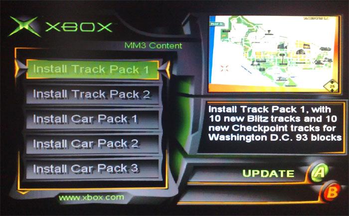 Xbox Offline Xbox Live Downloadable Content [DLC] Installers Downloads-content3.jpg
