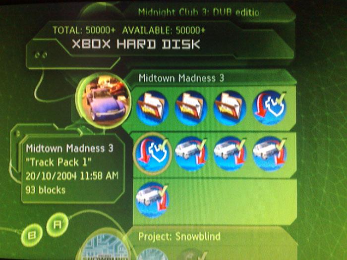 Xbox Offline Xbox Live Downloadable Content [DLC] Installers Downloads-content4.jpg