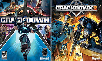 crackdown-1-2-free-xbox-live-download.jpg