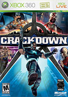 crackdown-xbox.jpg