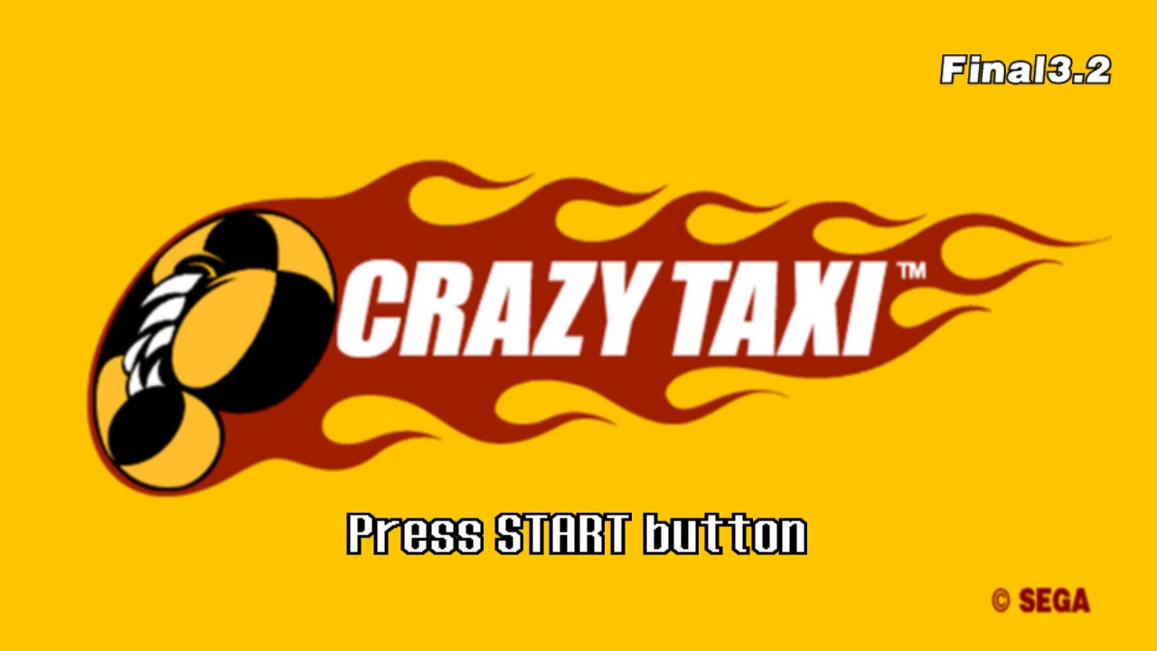 Unannounced XBLA games and screenshots leaked, including Crazy Taxi and Quake Arena.-crazy-taxi-final-3.2.jpg