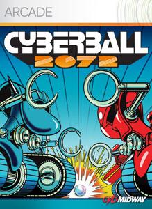 Gioco: Conta per immagini (1501-2250) - Pagina 39 6440d1301835772-cyberball-2072-xbox-live-arcade-download-delisted-xbla-cyberball2072boxart