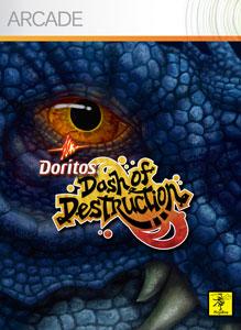 Dash of Destruction Xbox Live Arcade Download (Delisted from XBLA)-dashofdestructionboxart.jpg