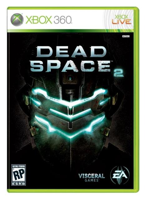 Dead Space 2 Demo Download-dead-space-2-20100604030234827-000.jpg