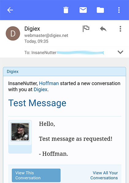 digiex-email-notification-private-message.jpg