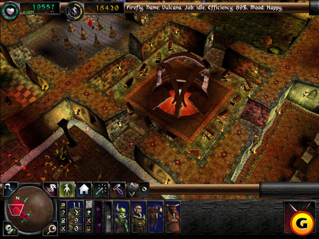 Dungeon Keeper 2 [Full Version 1.7]-dkeeper2_screen006.jpg