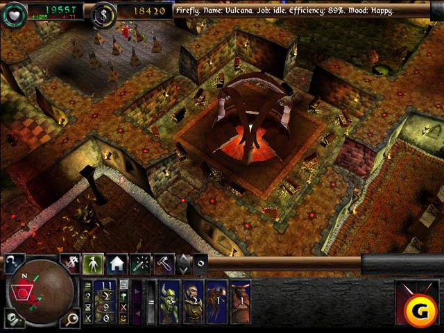 Dungeon Keeper 2 [Full Version 1.7]-dkeeper2_screen006.jpg