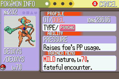 doel-deoxys-distribution-news.jpg