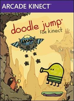 doodle-jump.jpg