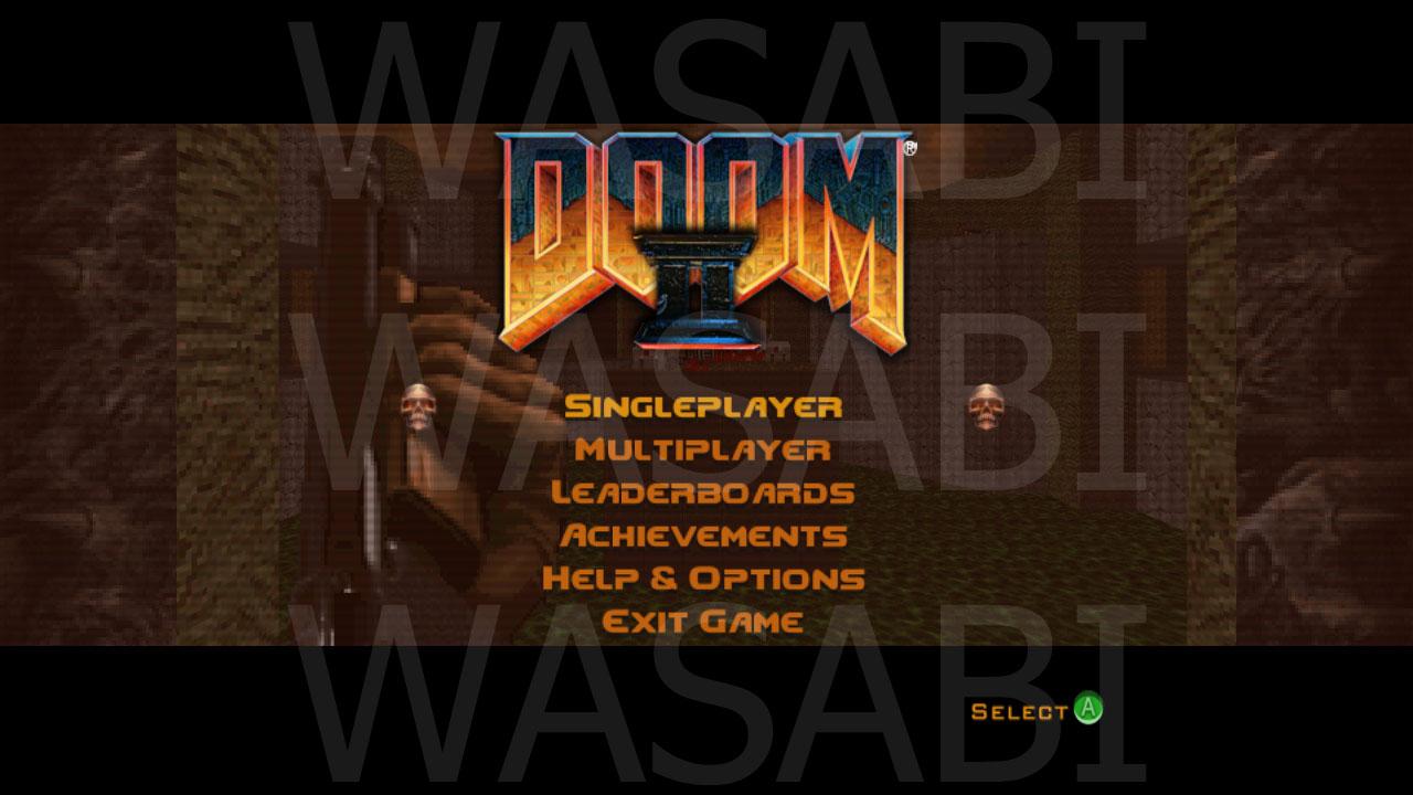 -doom-2.jpg