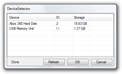 Party Buffalo Drive Explorer 2.0.1.0 Download Xbox 360 FATX Hard Drive & USB Explorer-drive-2-.png