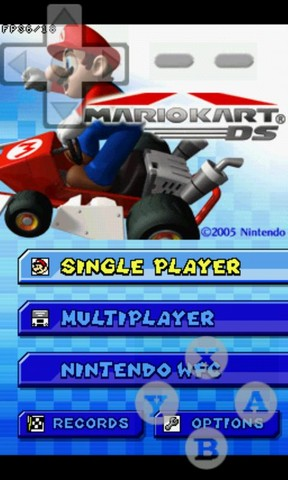 [Android] TigerNDS - Nintendo DS Emulator for Android Download-ds1.jpg