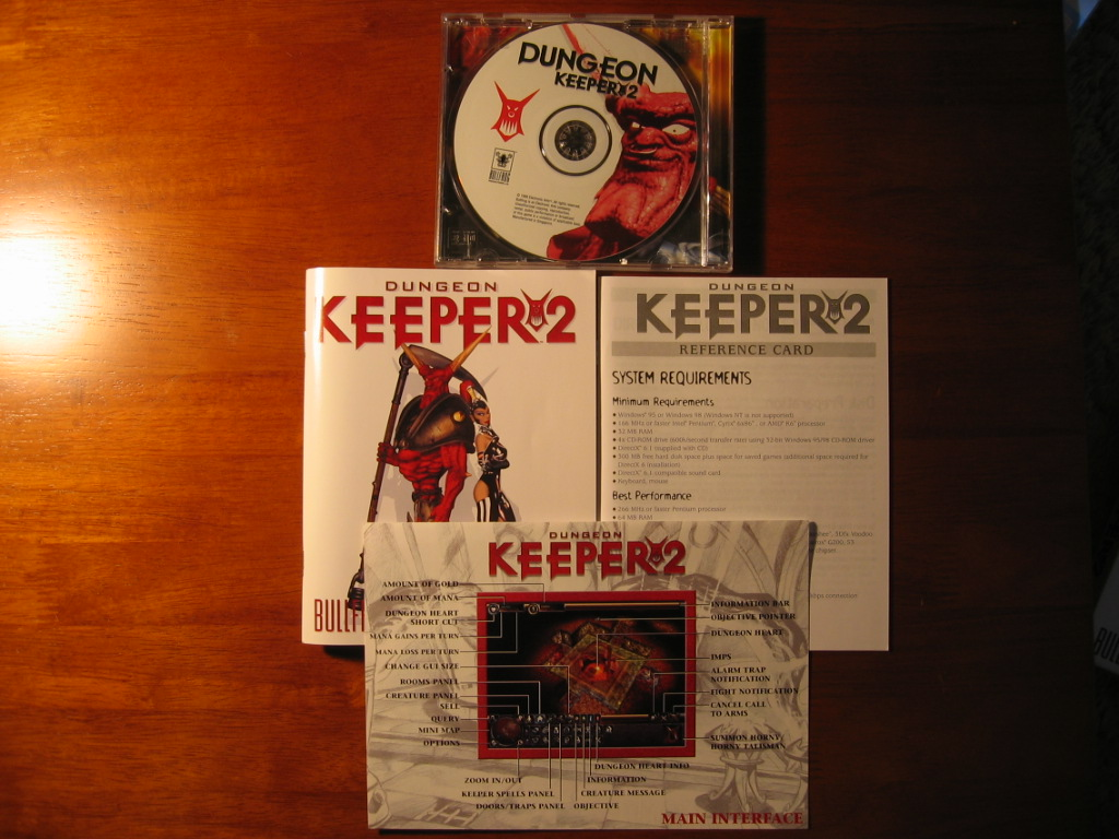 Dungeon Keeper 2 [Full Version 1.7]-dungeon-keeper-2-contents.jpg