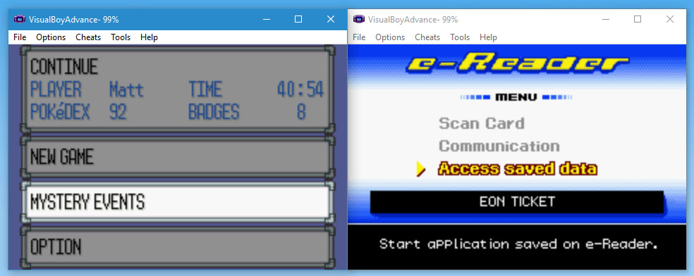 e-reader-pokemon-ruby-sapphire-eon-ticket-emulator-1.jpg