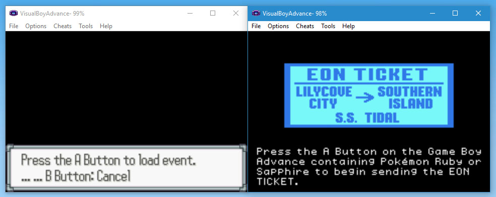 e-reader-pokemon-ruby-sapphire-eon-ticket-emulator-2.jpg